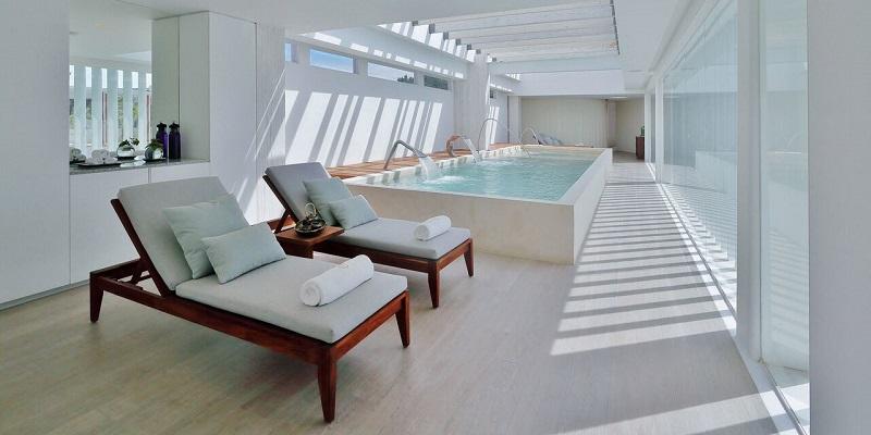 5 motivos para elegir el hotel Cartesiano en Puebla