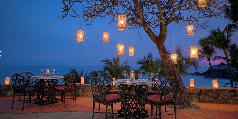 Hotel Las Brisas Ixtapa, un clásico que genera experiencias