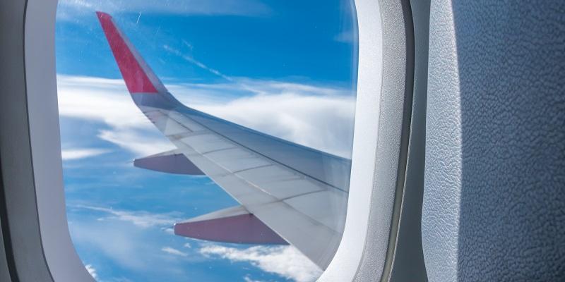 Cuál es el mejor asiento de avión