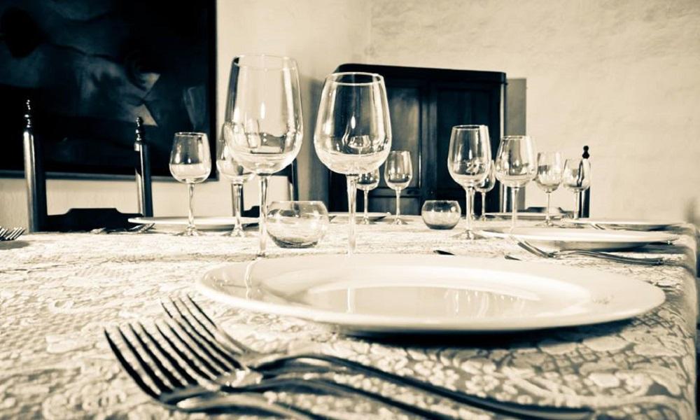 Los mejores restaurantes en Oaxaca