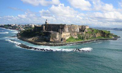 que hacer en Puerto Rico