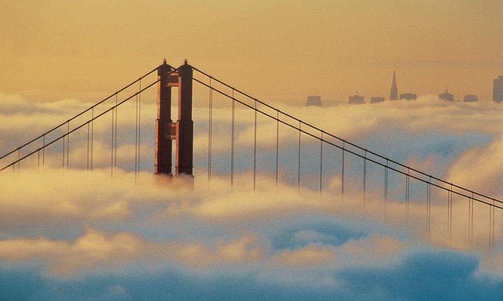 8 cosas que hacer gratis en San Francisco