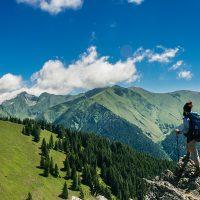 7 razones por las que viajar es la mejor inversión