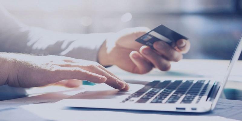 Beneficios de la tarjeta de crédito Viva de Scotiabank