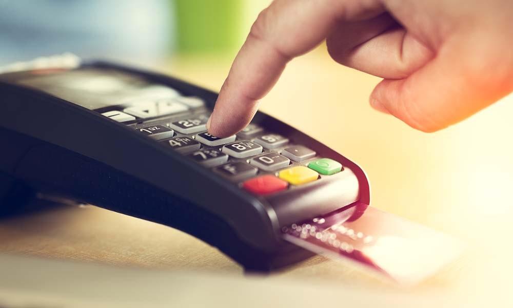 tarjeta-de-crédito-Viva