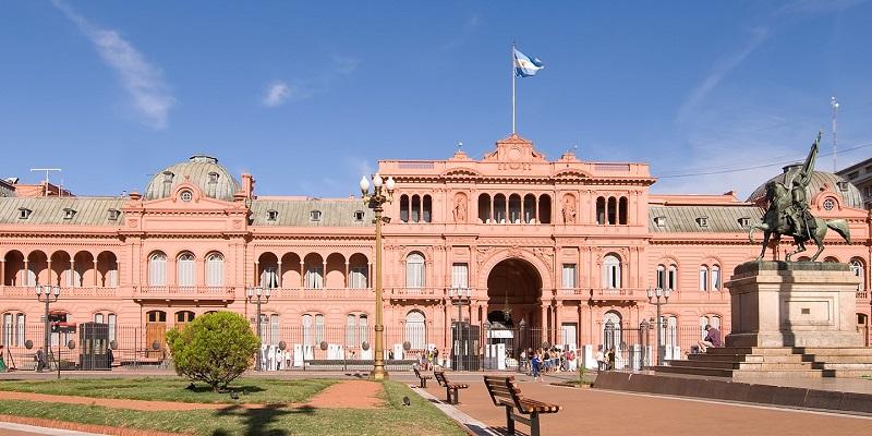 Los mejores tours gratis en Buenos Aires