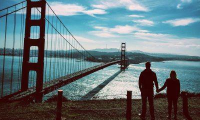 San Francisco para parejas