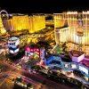 Ultimate Vegas Sports Weekend 2