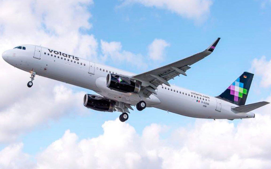 aerolineas-de-bajo-costo-en-mexico-volaris