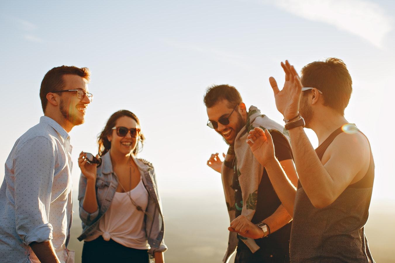 apps-para-conocer-gente-mientras-viajas