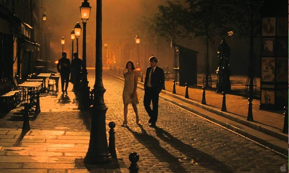 5 destinos de cine que se llevan el Oscar