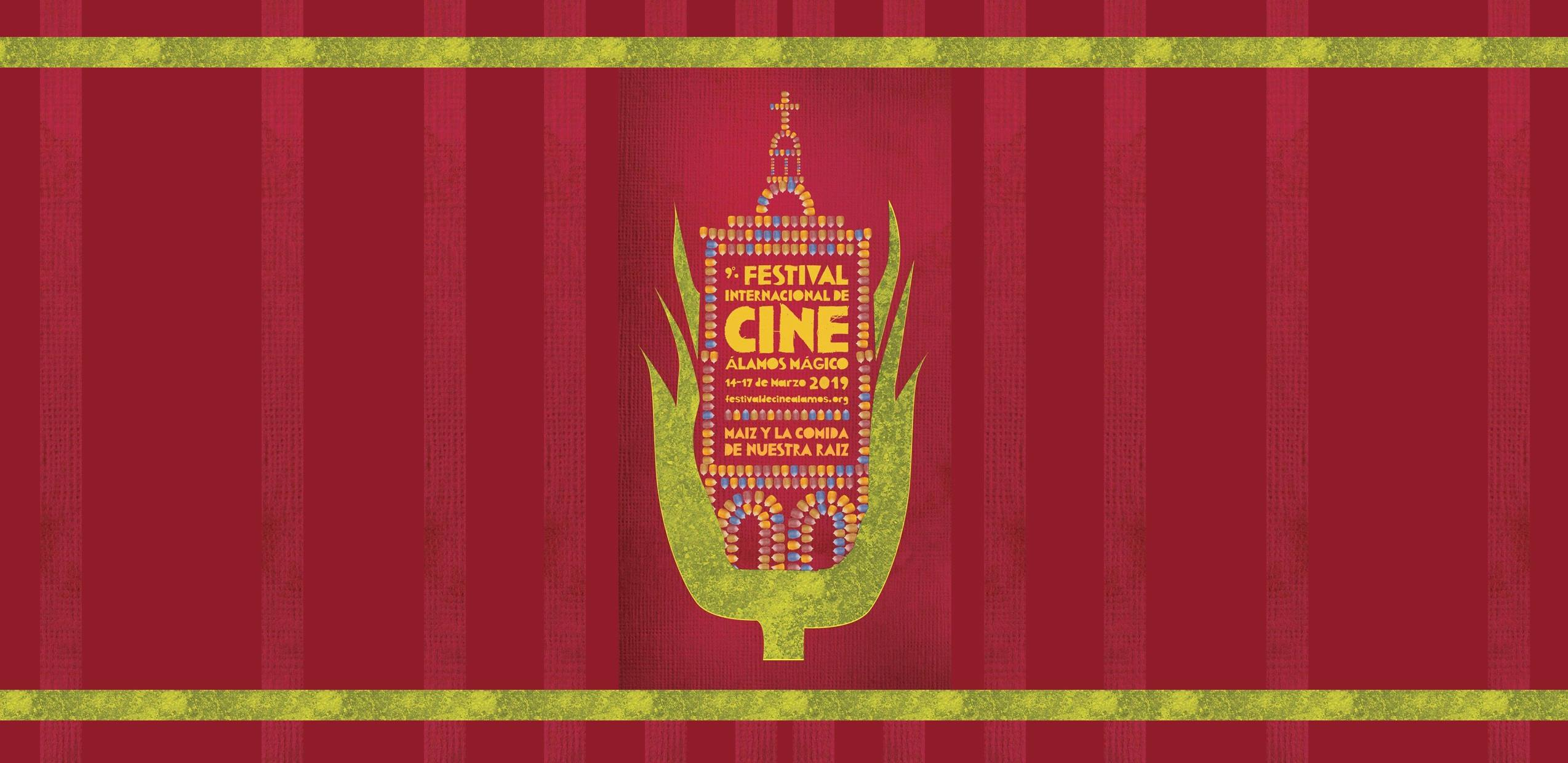 festivales-de-cine-en-mexico-alamos