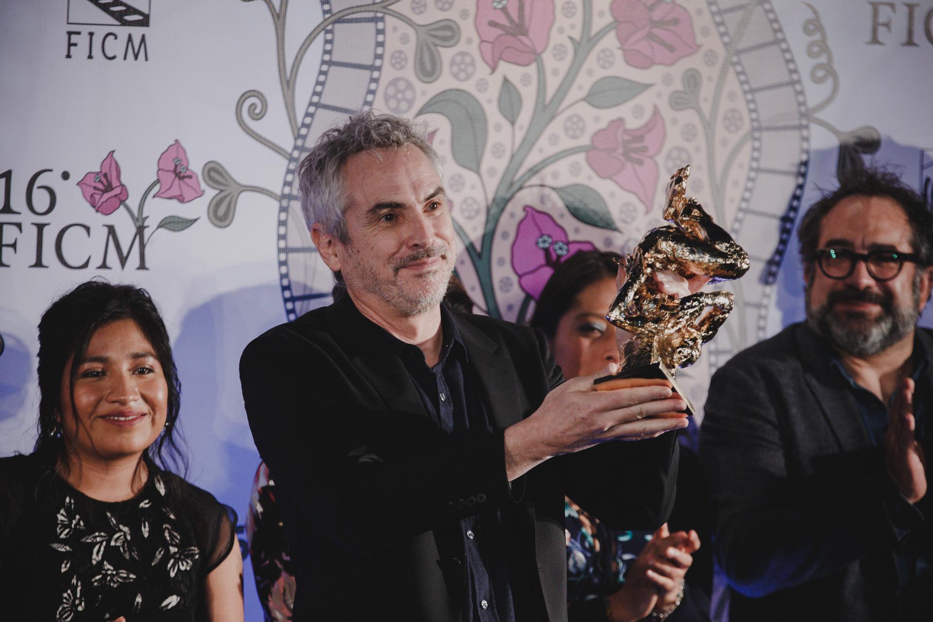 festivales-de-cine-en-mexico-fcmorelia