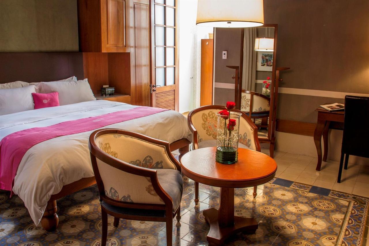mejores-hoteles-de-merida-rosas