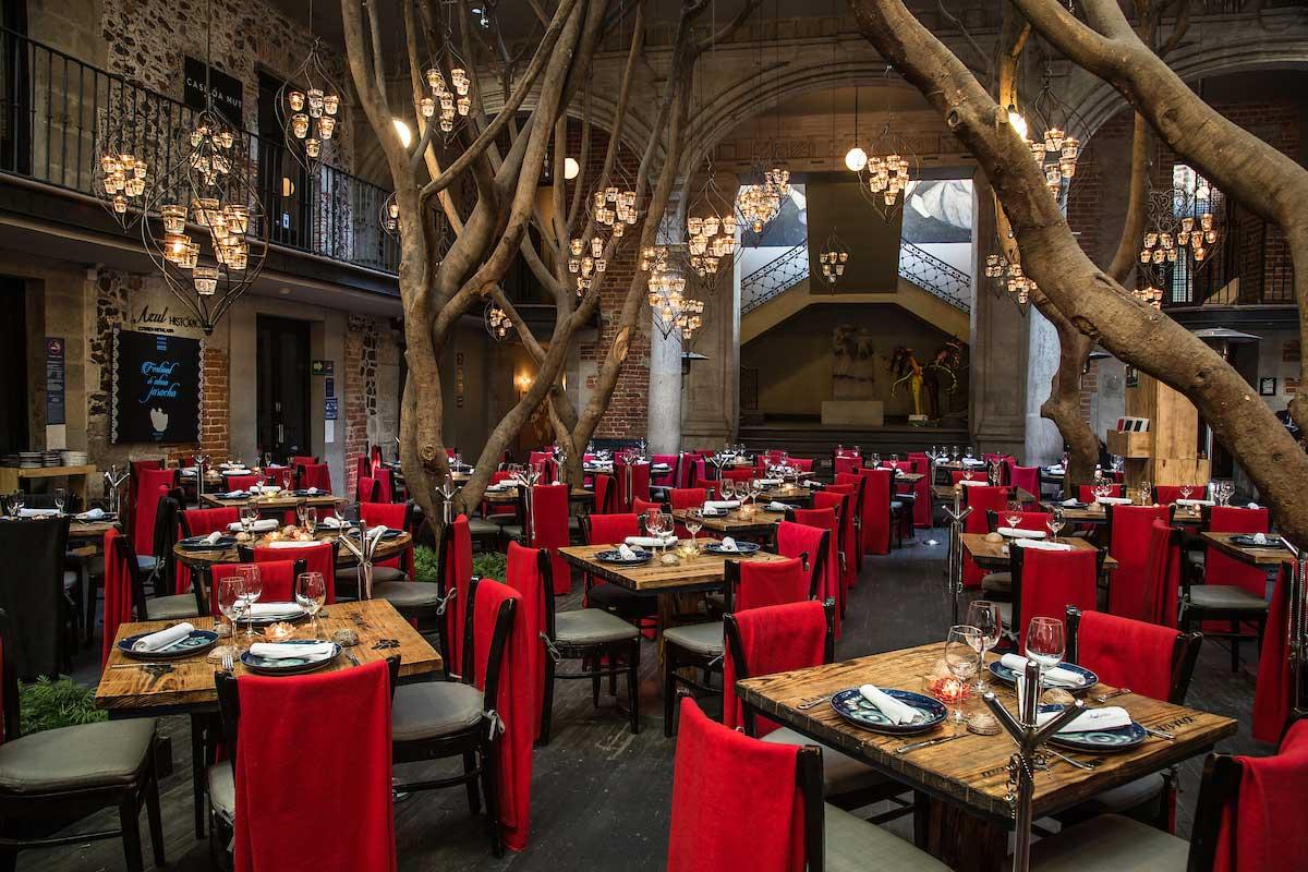 mejores-restaurantes-del-centro-historico-azul-historico