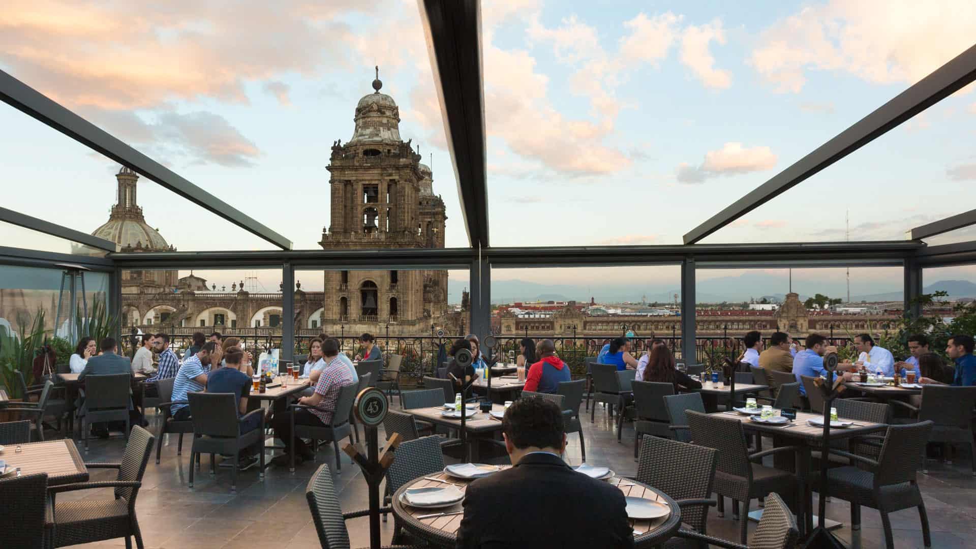 mejores-restaurantes-del-centro-historico-balcon
