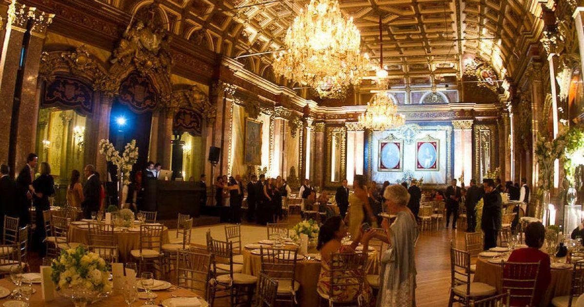 mejores-restaurantes-del-centro-historico-casino