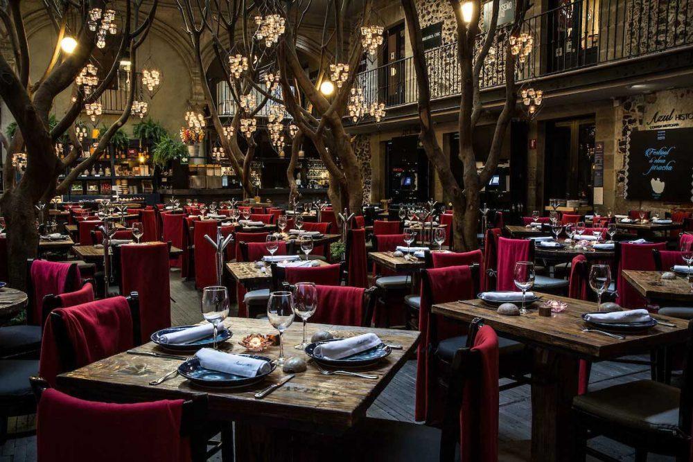 mejores-restaurantes-del-centro-historico