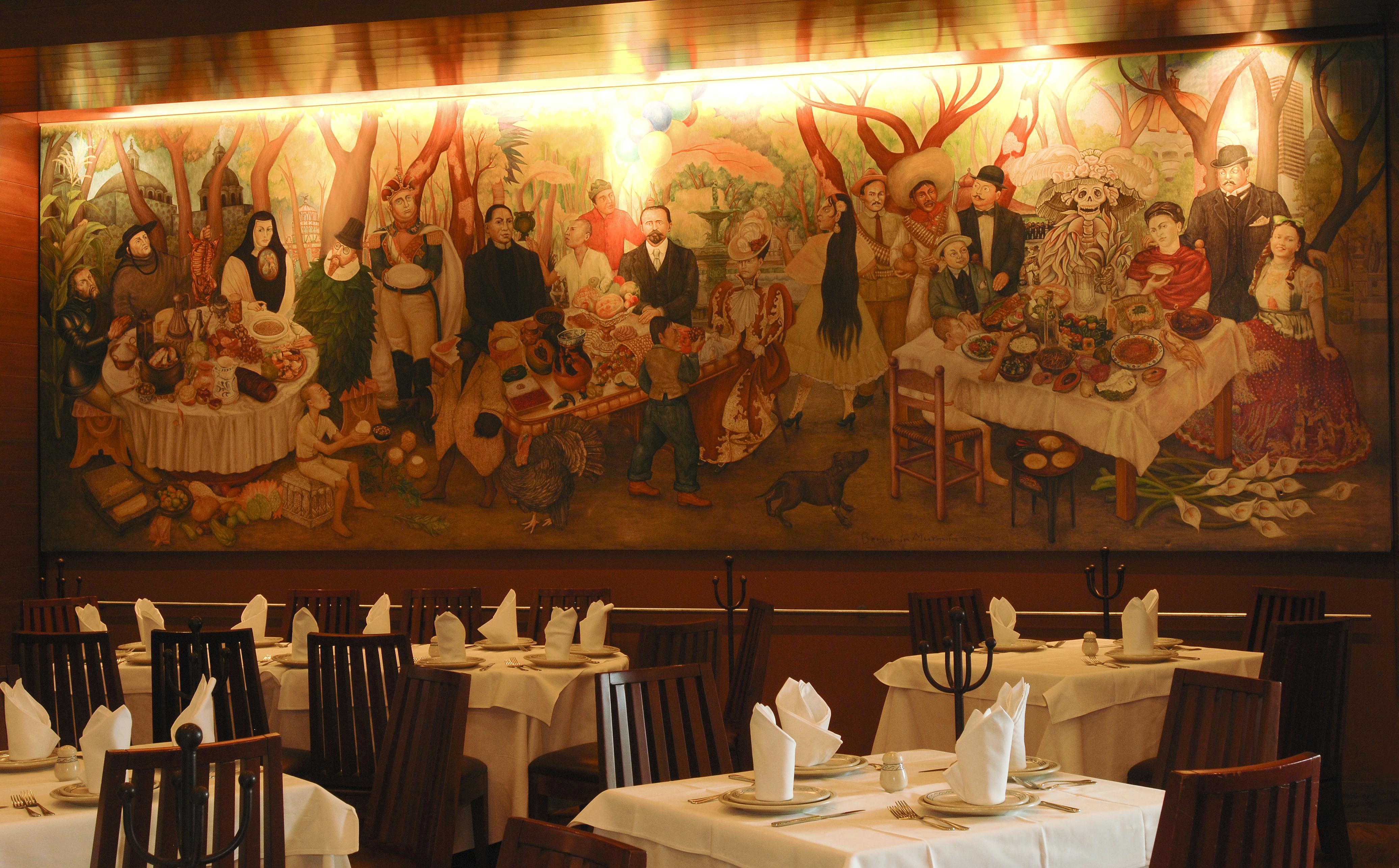 mejores-restaurantes-del-centro-historico-el-cardenal