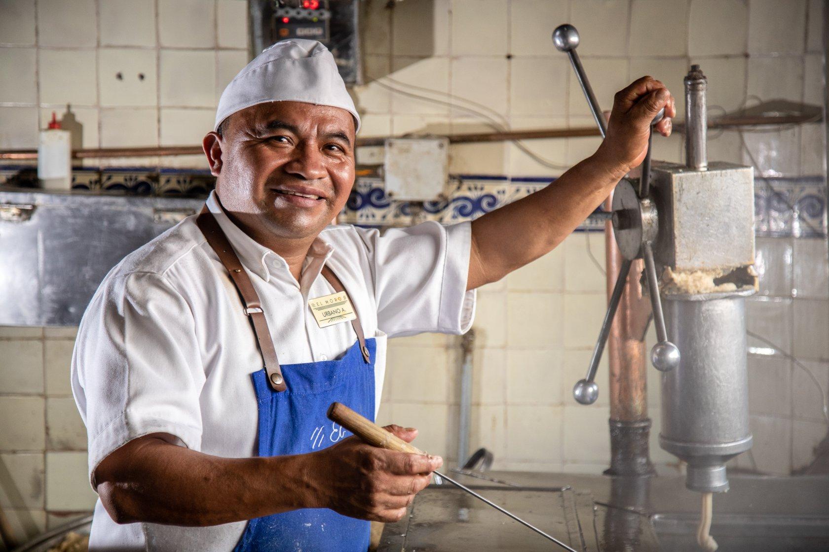 mejores-restaurantes-del-centro-historico-el-moro