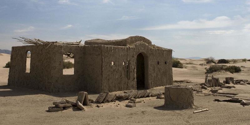 Descubre los 7 Pueblos Mágicos de Coahuila