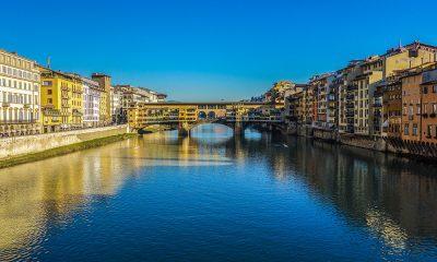 cuánto cuesta ir a Florencia 2