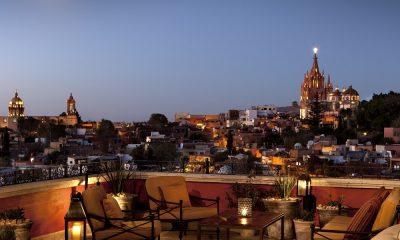 7 destinos para visitar en Semana Santa