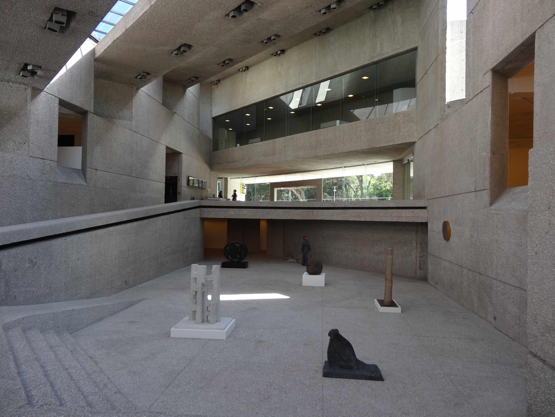 museo-tamayo-2