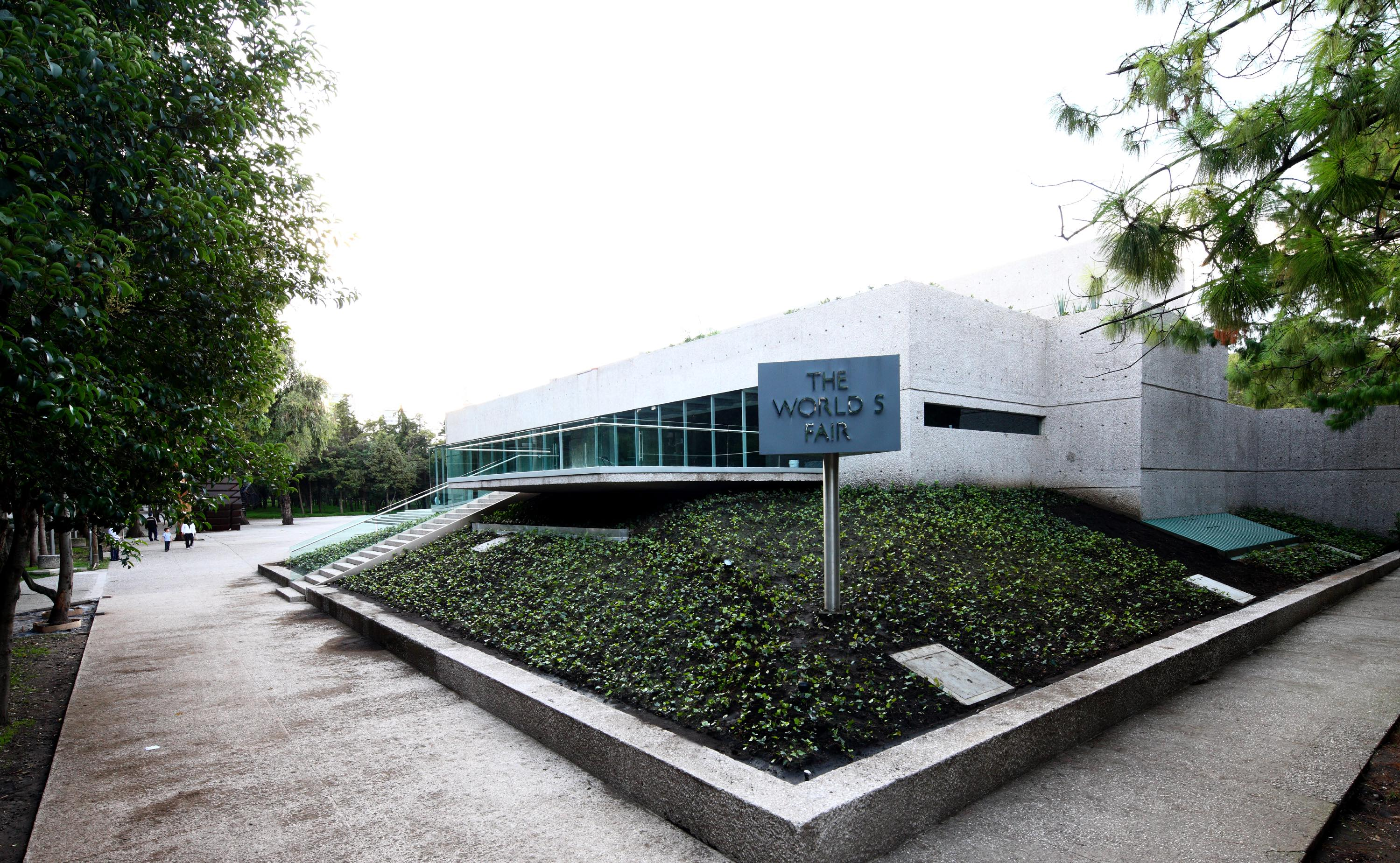 museo-tamayo-3