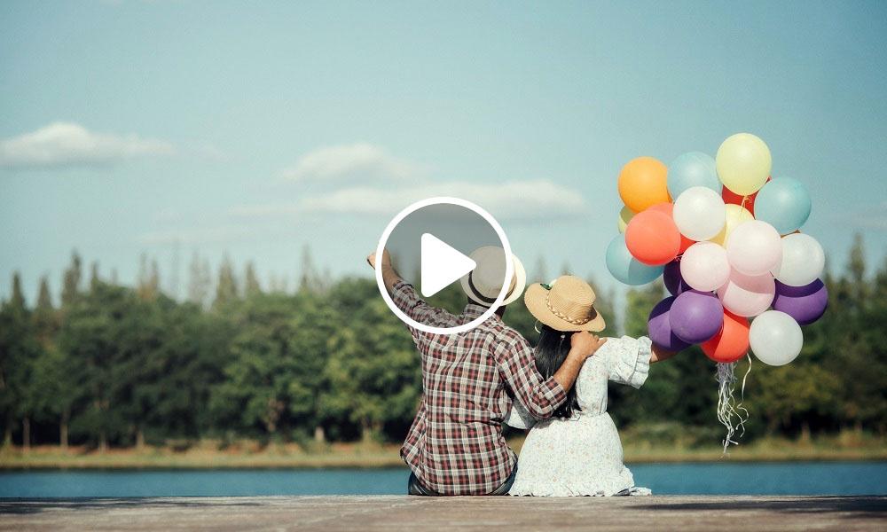 Los 15 pueblos mágicos más románticos
