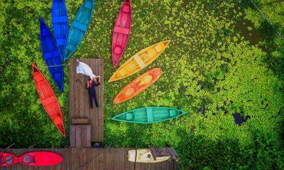 Qué hacer en Los Tuxtlas Veracruz