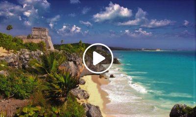 Que hacer en Tulum Quintana Roo