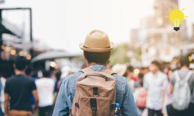 Tips de viaje para expertos