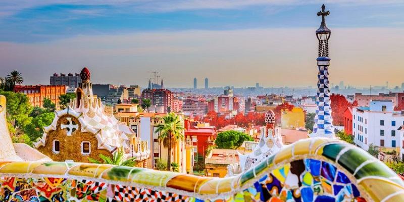 Destinos mexicanos en riesgo de barcelonizarse: OMT