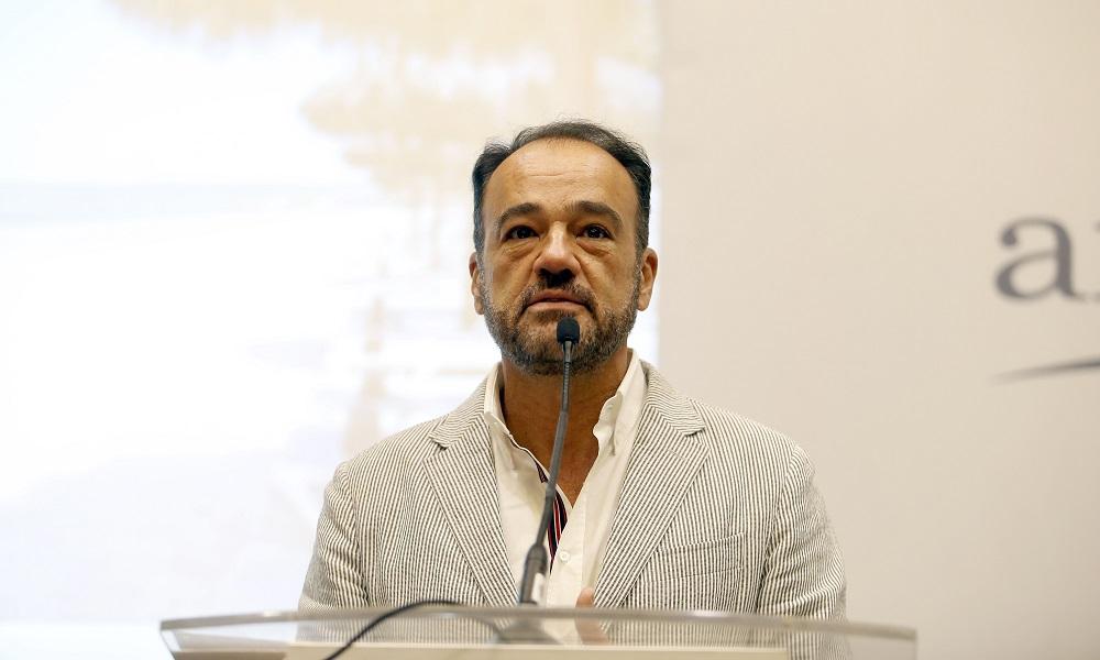 AMResort inversión en México