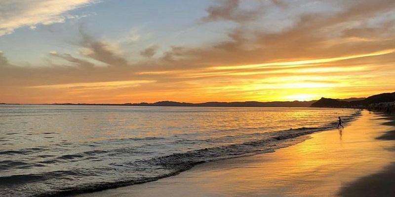 Descubre que hacer en Bahía de Kino, Sonora