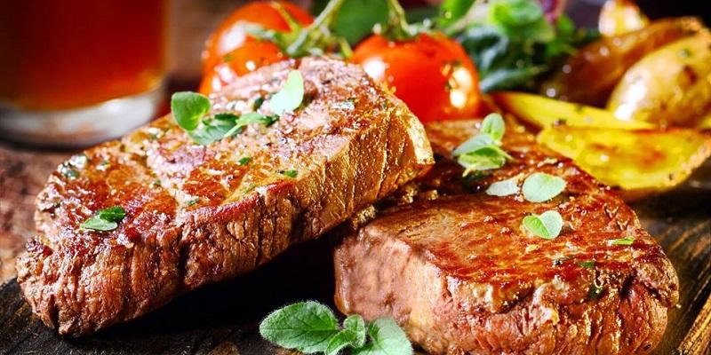 Gastronomía es otro de los atractivos de Sonora.