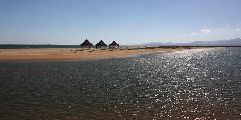 Los paisajes son uno de los principales atractivos de Sonora.