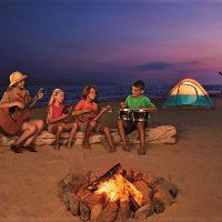 Los mejores hoteles para niños en Puerto Vallarta