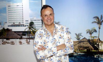 IHG, confía en México para invertir