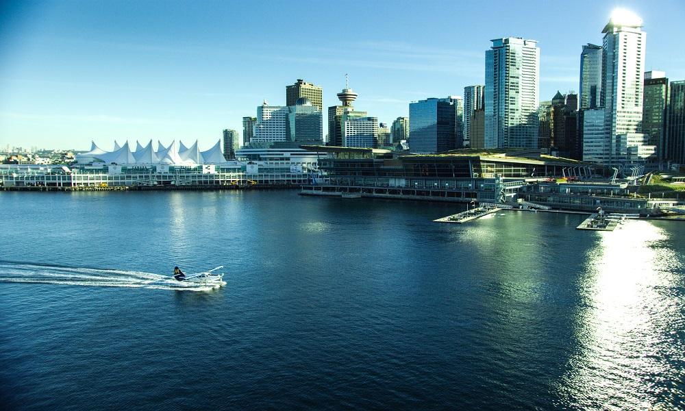 Tips para viajar a Vancouver