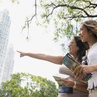 Tips para viajar seguro en Semana Santa