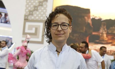Yucatán busca reinventar el Tianguis Turístico 2020