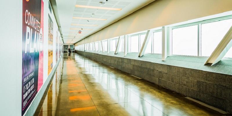 El CBX y las agencias de viajes