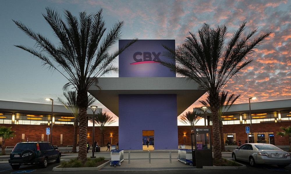 Construyen puente entre el CBX y las agencias de viajes