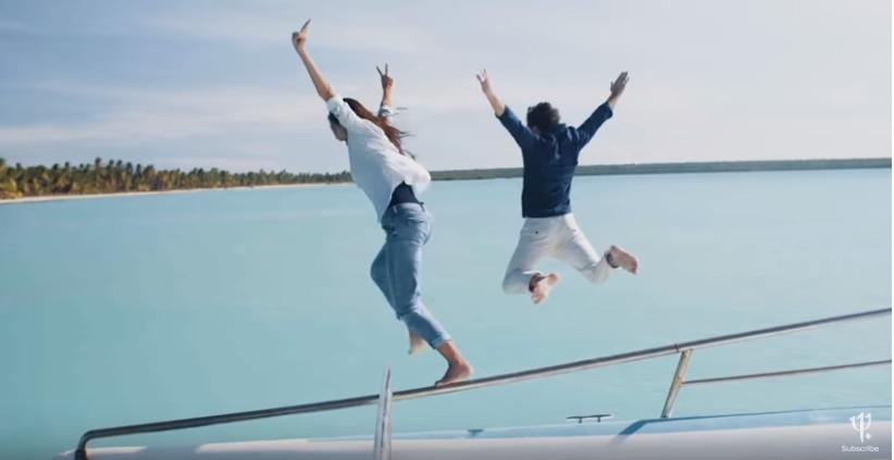 Descubre lo nuevo de Club Med en Dominicana