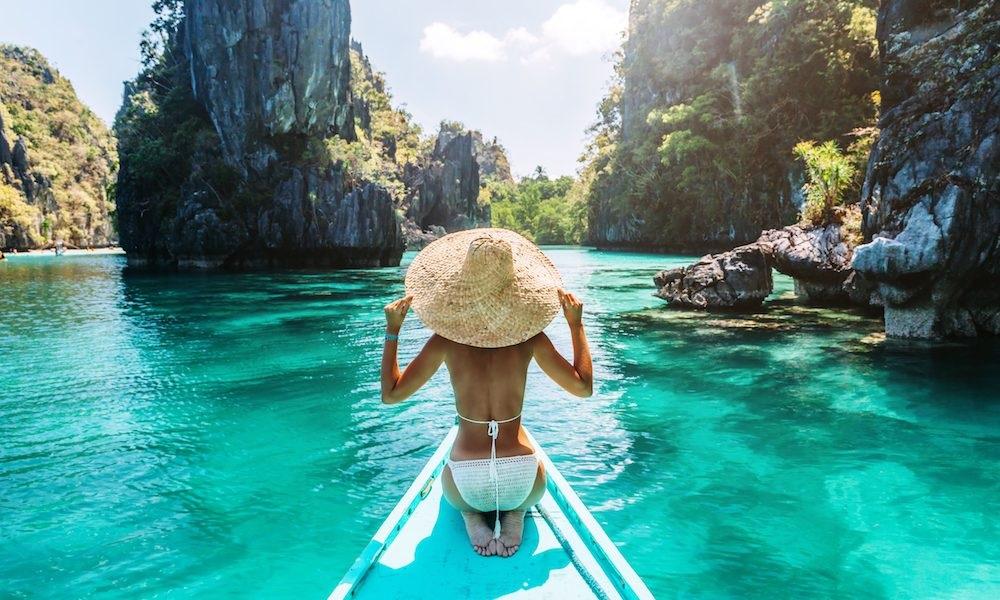 Qué hacer en Filipinas