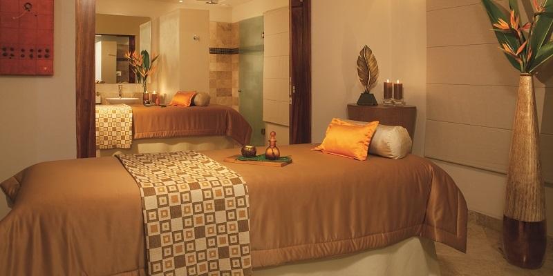 hotel Sunscape Dorado Pacífico Ixtapa