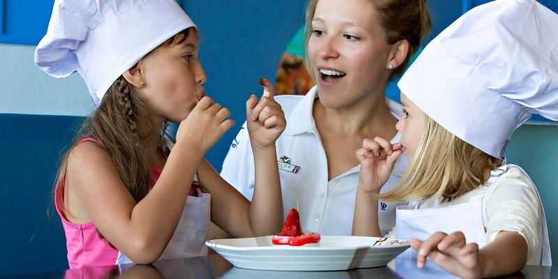 hoteles-para-niños-en-ixtapa-club-med-clases-de-cocina