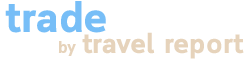 trade by travel report